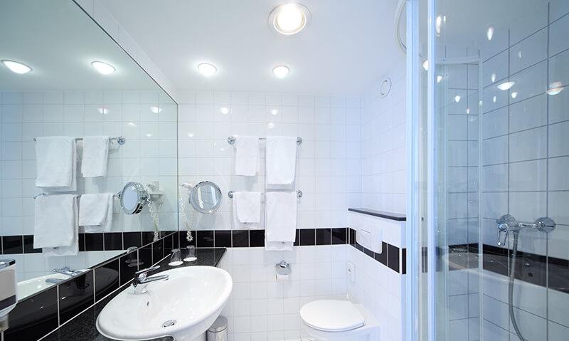 interiör badrum