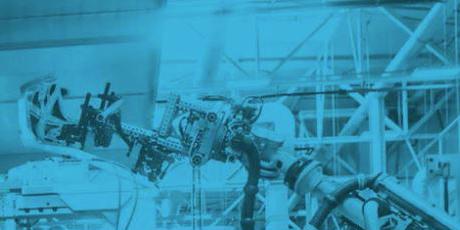 EUROEXPO Industrimässa