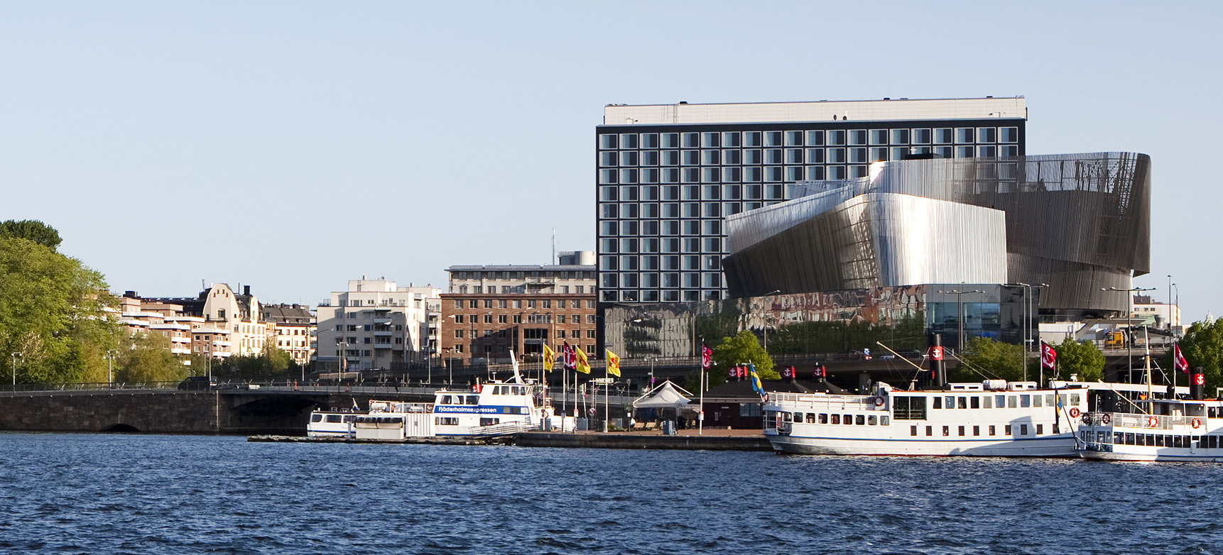 How to get to_IEC_General_Meeting_2020_Stockholm_sweden