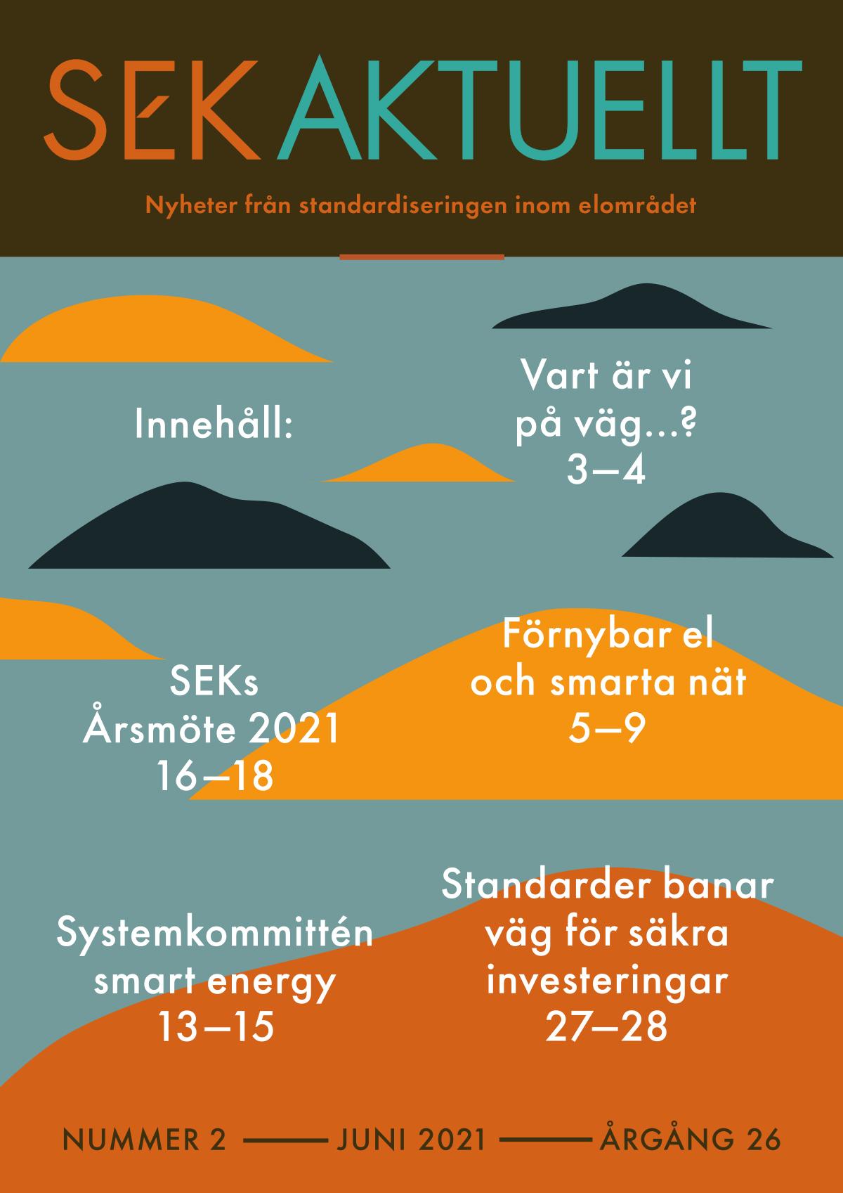 SEK Aktuellt nr 2 2021