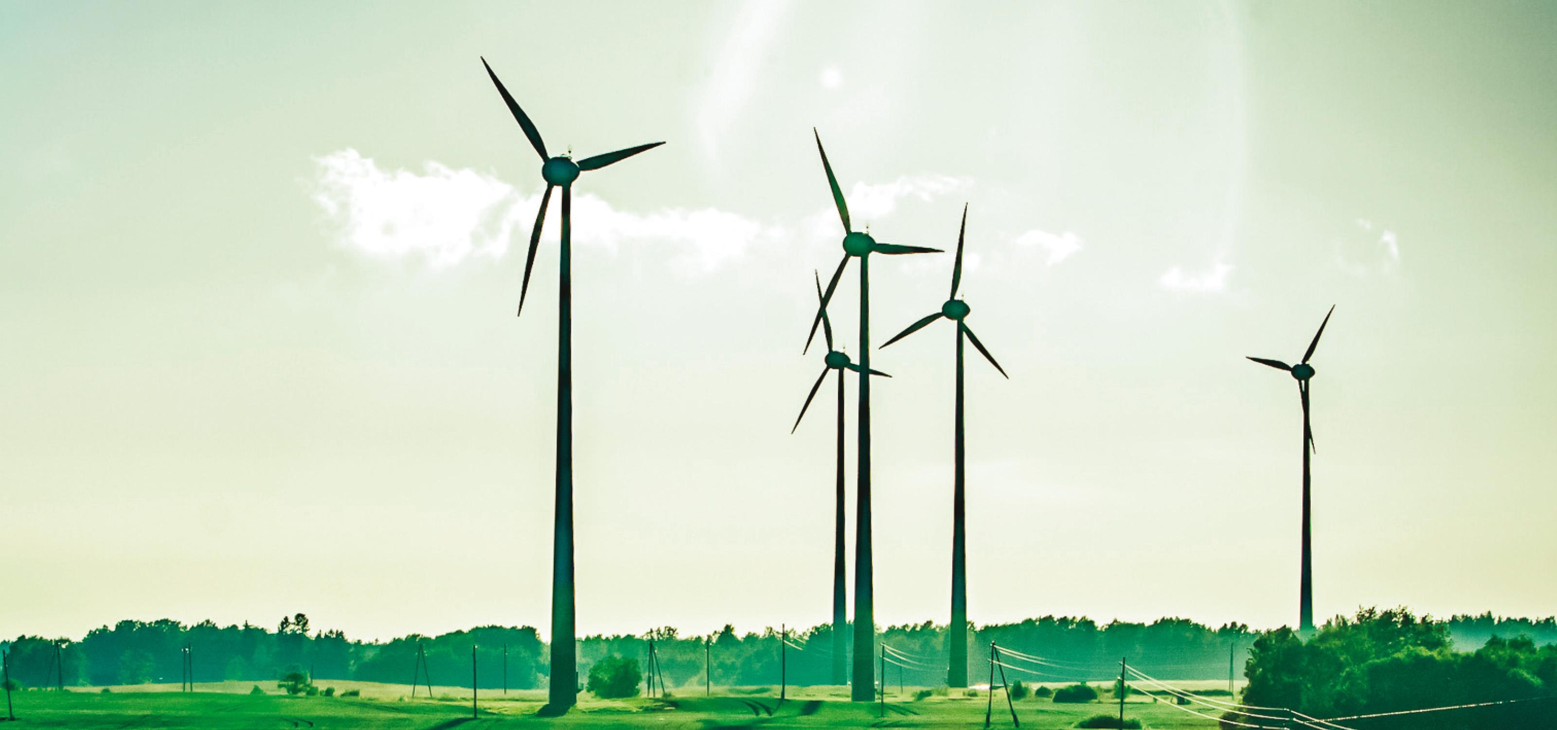SEK Svensk Elstandard är utsedd av regeringen att ansvara för all standardisering inom det elektrotekniska området i Sverige.