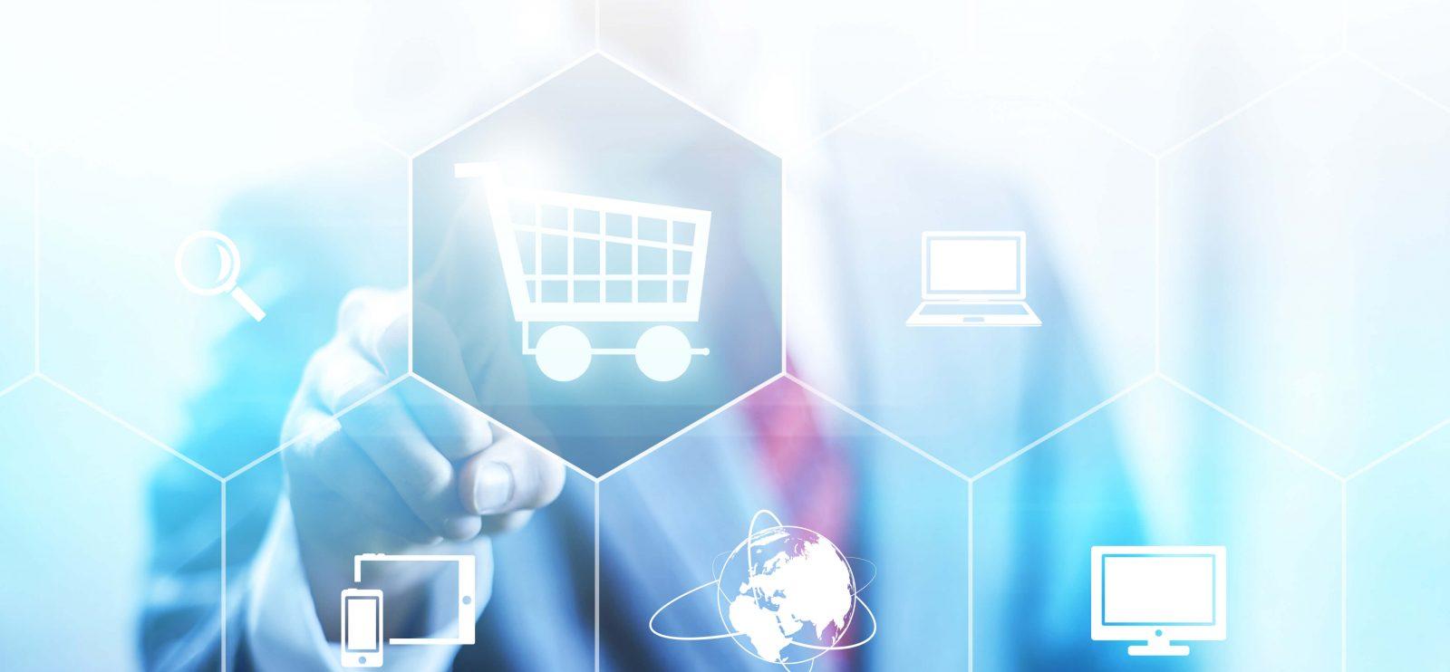 Ny SEK e-Standard och Shop!