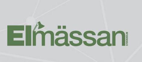 Logo_KIsta_elmässa