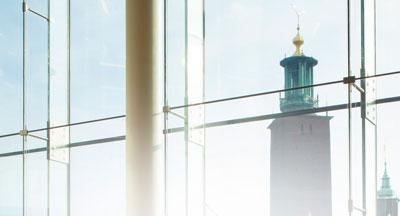 IEC_GM2020_Stockholm